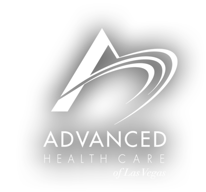 Advanced Health Care